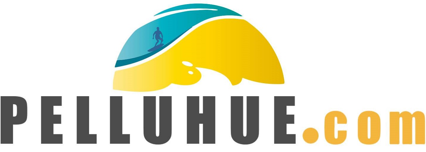 El portal turístico de Pelluhue y Curanipe